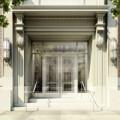 150 East 72nd Street - Macklowe Properties