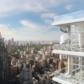 200-East-59th-Street-Penthouse-777x592